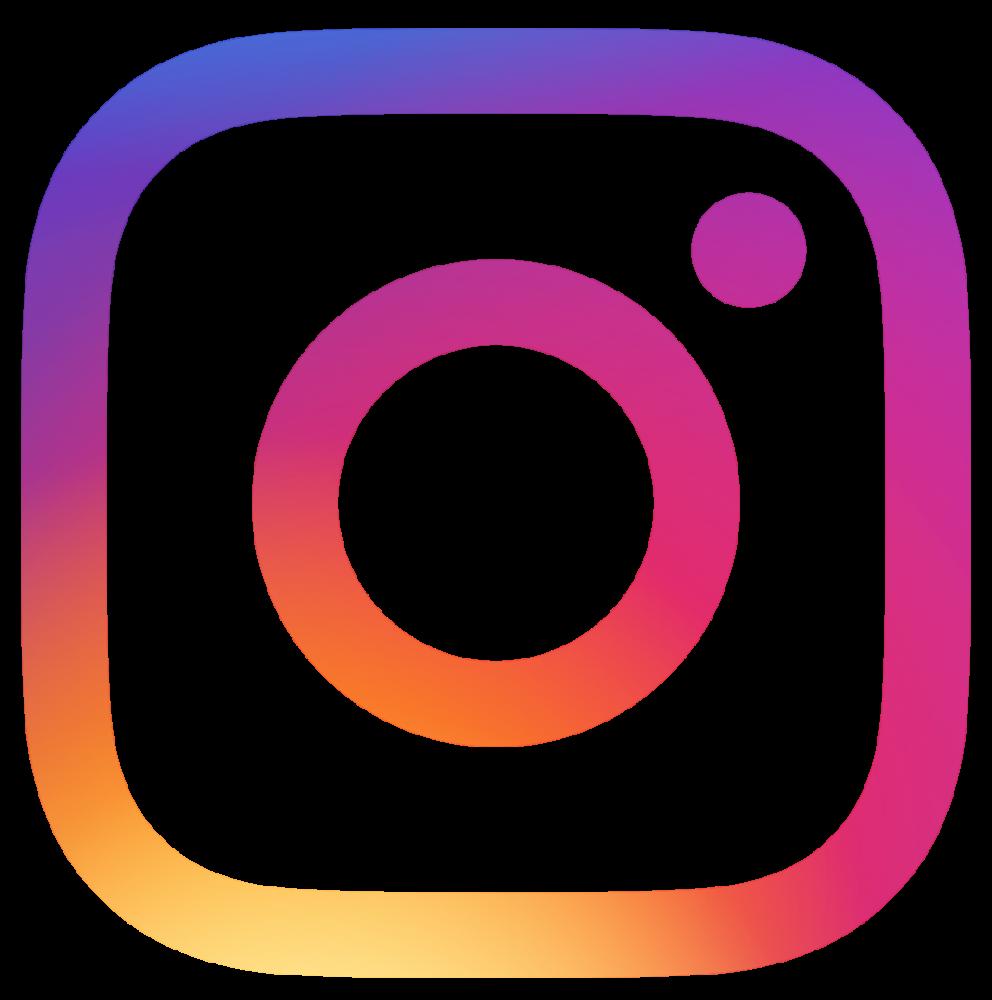 https://www.instagram.com/michael_rehr_hoffmann/